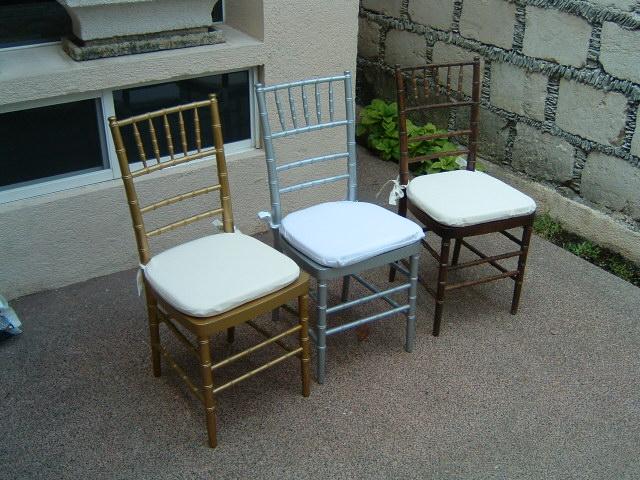 Mesas y sillas en renta en monterrey carpa real for Todo mesas y sillas